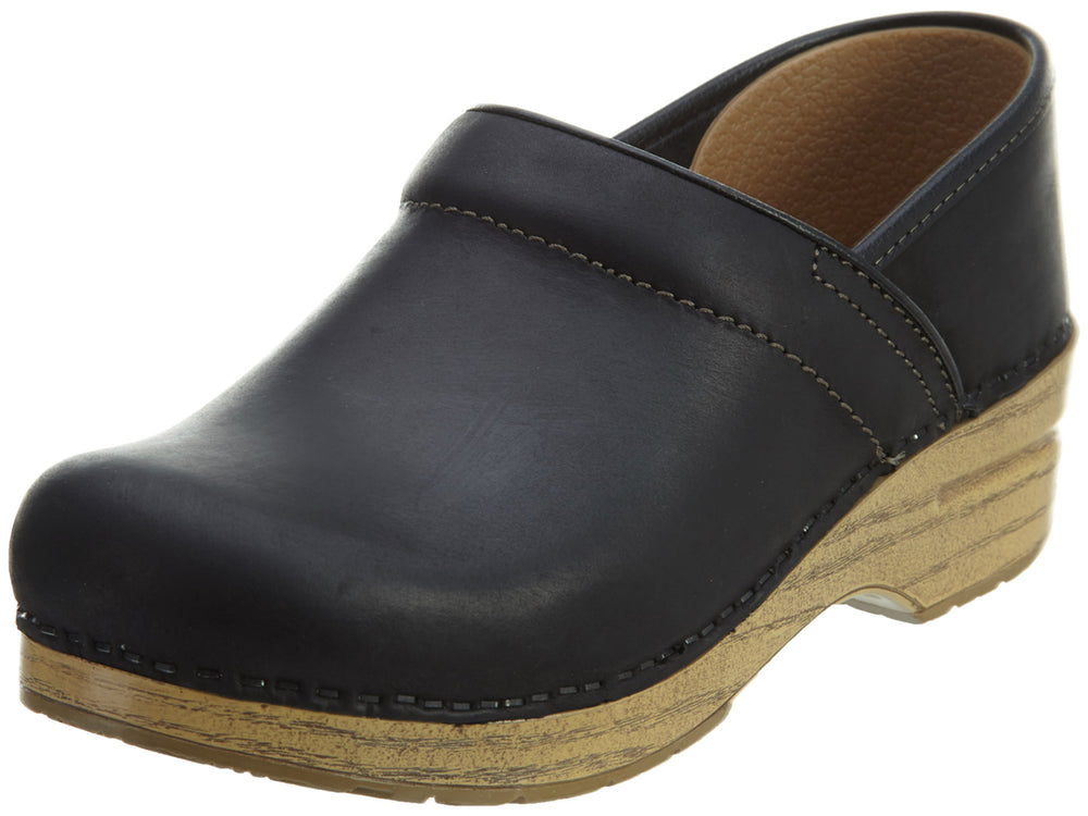 Dansko Professional Oiled Womens Style : 206-021402