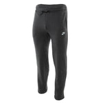 Nike  Open‑bottom Fleece Pants  Mens Style : 804395
