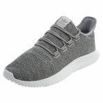 Adidas Tubular Shadow Womens Style : Bb8870