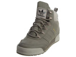 Adidas Jake Boot 2.0 Mens Style : Bb8924