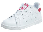 Adidas Stan Smith I Toddlers Style : Bb2999