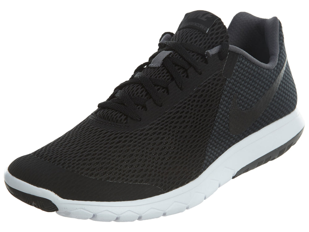 Nike Flex Experience Rn 6 Mens Style : 881802