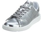 Adidas Stan Smith Womens Style : Bb0108