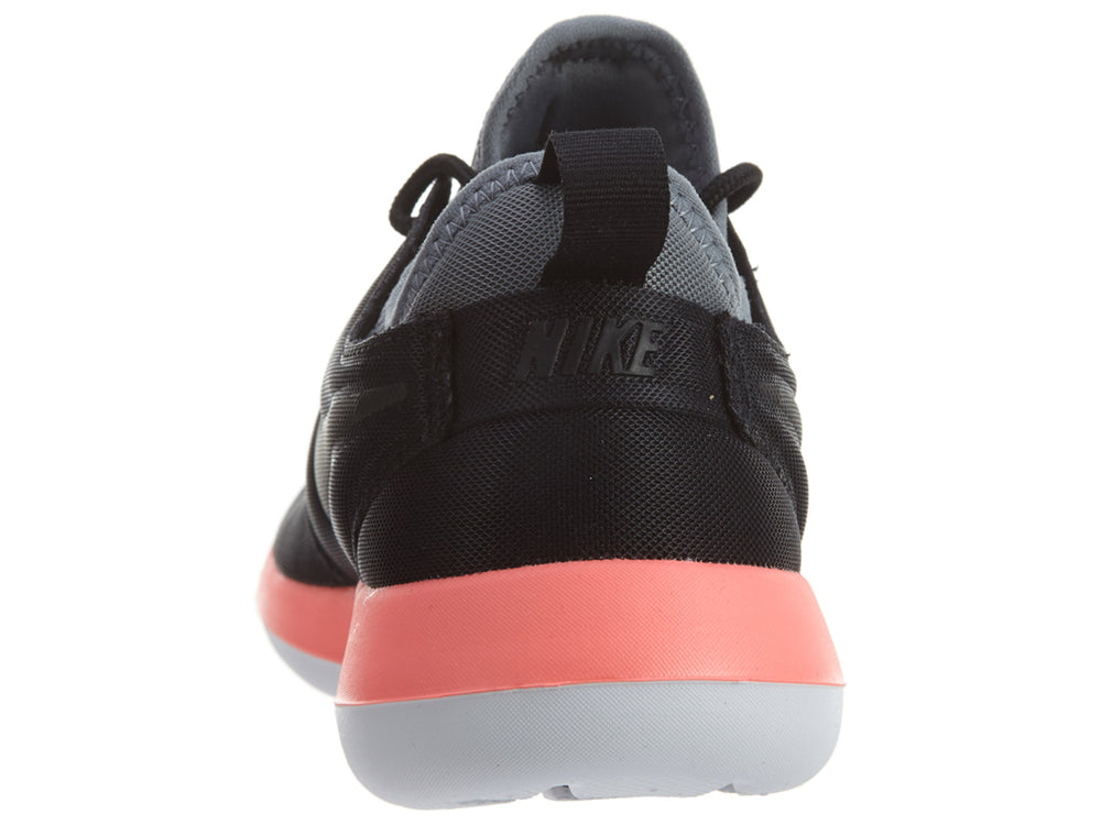 Nike Roshe Two Womens Style : 844931