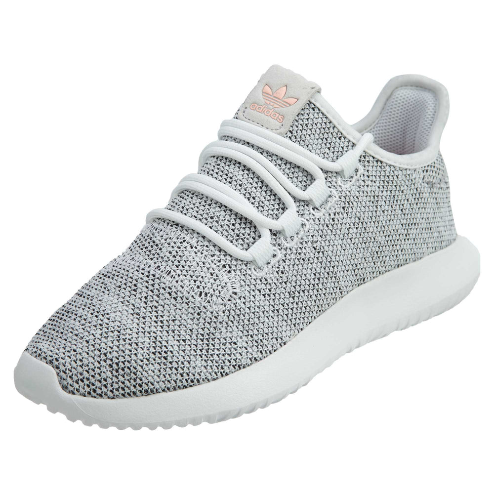 Adidas Tubular Shadow Womens Style : Bb8872