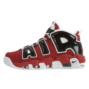 Nike Air More Uptempo 96 Mens Style : 921948