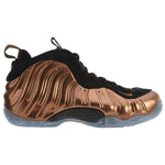 Nike Air Foamposite One Mens Style : 314996