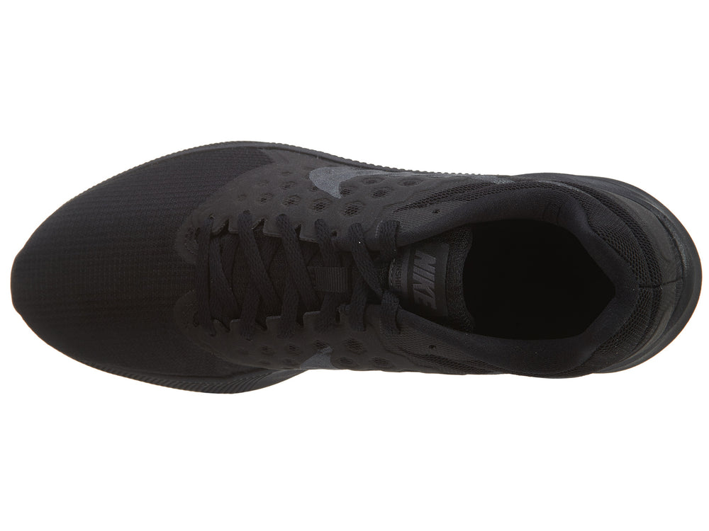 Nike Downshifter 7 Mens Style : 852459