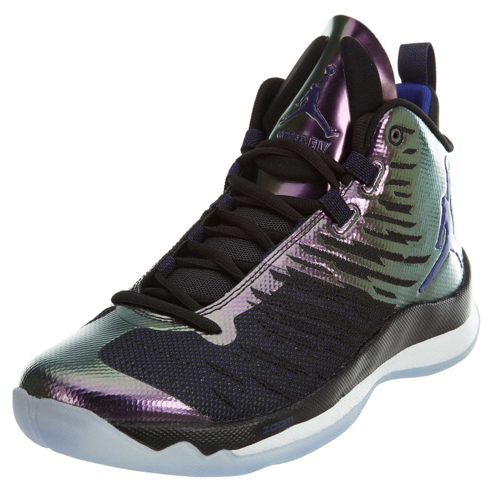 Jordan Super Fly5 Mens Style : 844677