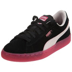 Puma Suede Lfs Iced Ps Little Kids Style : 363246