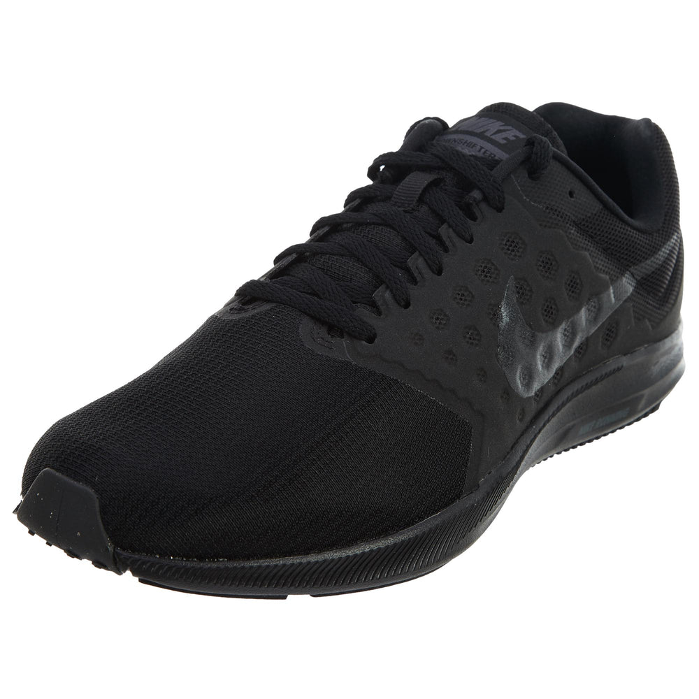 Nike Downshifter 7 Mens Style : 852460
