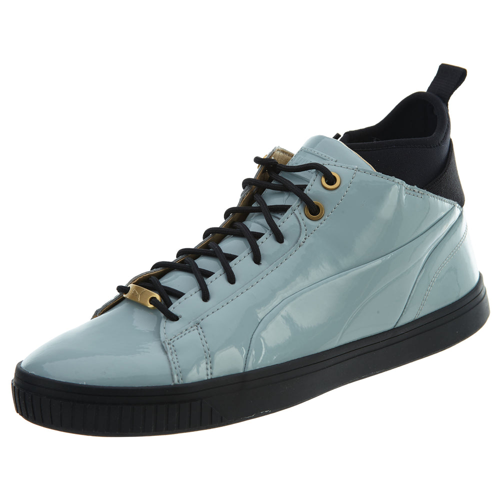 Puma Play Nude Mens Style : 361469