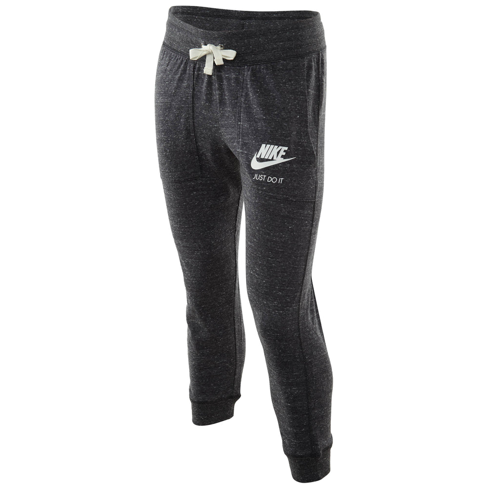 Nike Gym Vintage Capris Womens Style : 883723