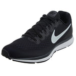 Nike Air Zoom Pegasus 34 Mens Style : 880555