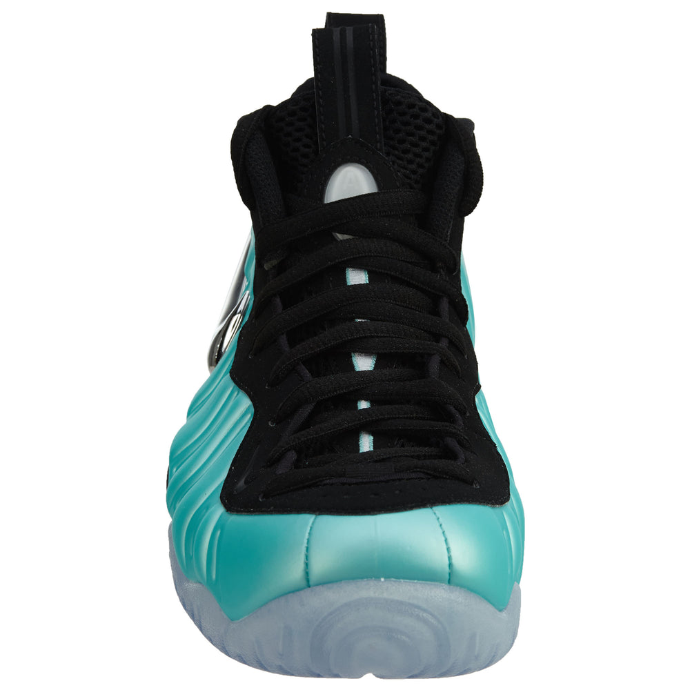 Nike Air Foamposite Pro Mens Style : 624041