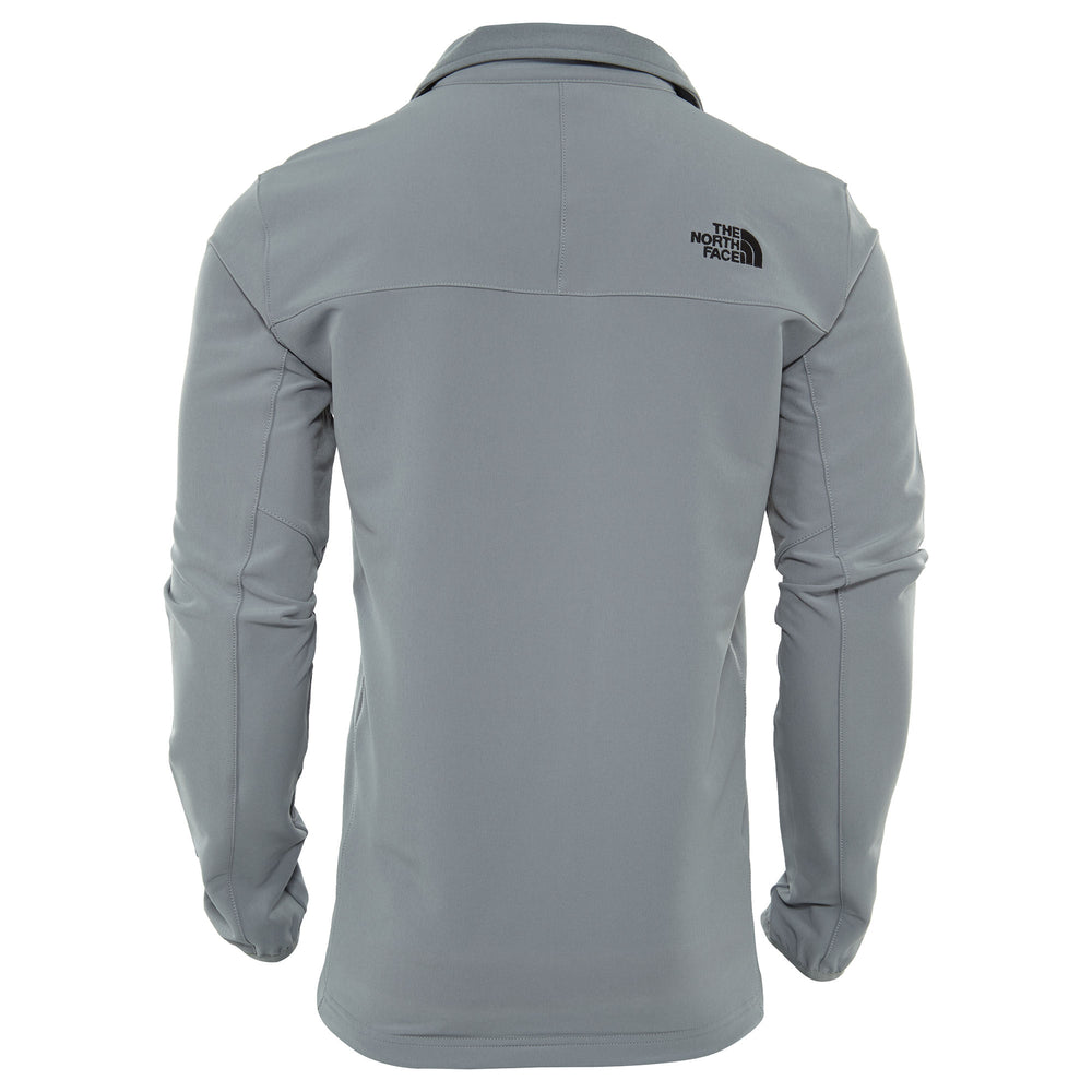 North Face Apex Pneumatic Jacket Mens Style : Cuy2
