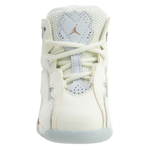 Jordan True Flight Mid