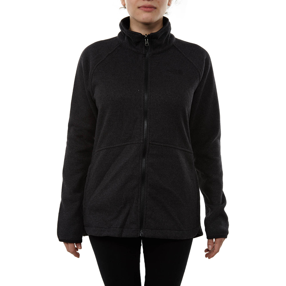North Face Merriwood Triclimate Jacket Womens Style : A2vh8