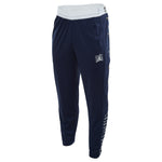 Jordan Sports Pants Mens Style : Ah1551