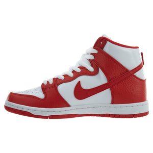 Nike Sb Zoom Dunk High Pro Mens Style : 854851