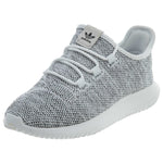 Adidas Tubular Shadow Little Kids Style : Bb8882