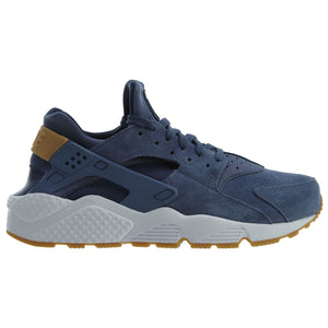 Nike Air Huarache Run Sd Womens Style : Aa0524