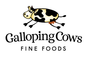 GallopingCows