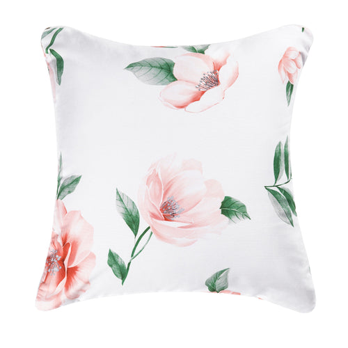 Anya Printed Cushion
