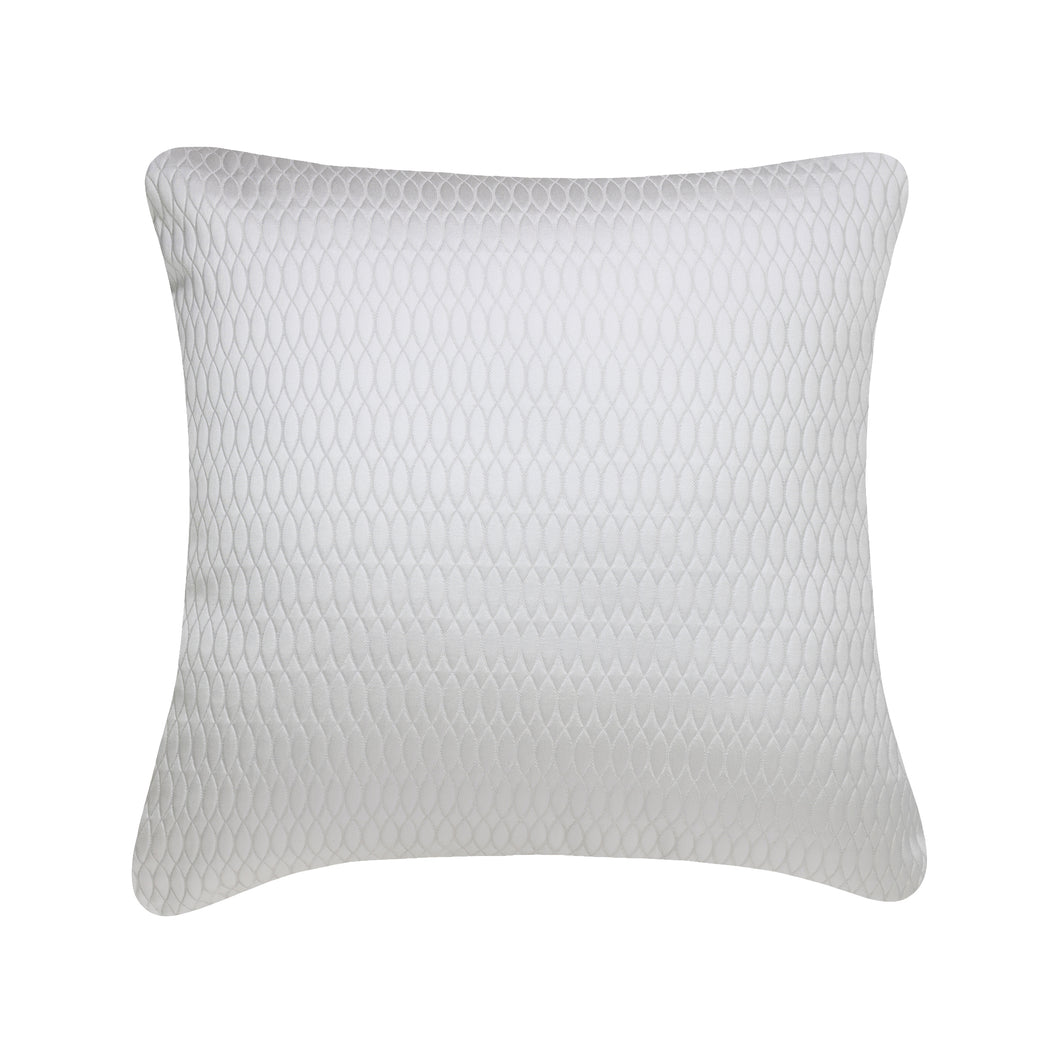 Biscay Euro Cushion