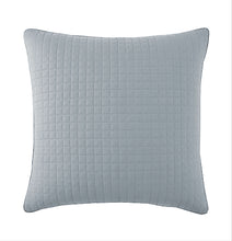 Load image into Gallery viewer, Classic Quilted Cushion