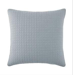 Classic Quilted Cushion