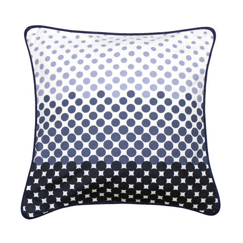 Spectrum Cotton Cushion
