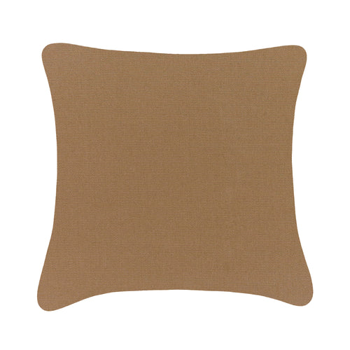 Sunbrella Promo Canvas Cushion