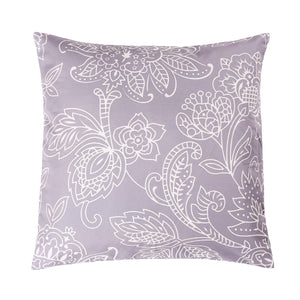 Aiden Printed Cushion