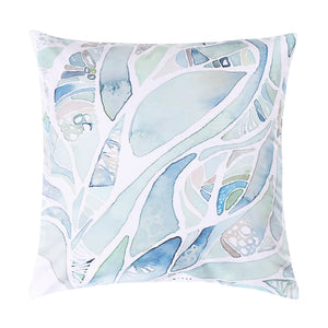 Chimera Printed Cushion