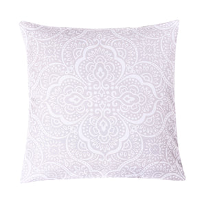 Daphne Printed Cushion