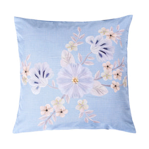 Dayside Printed Cushion