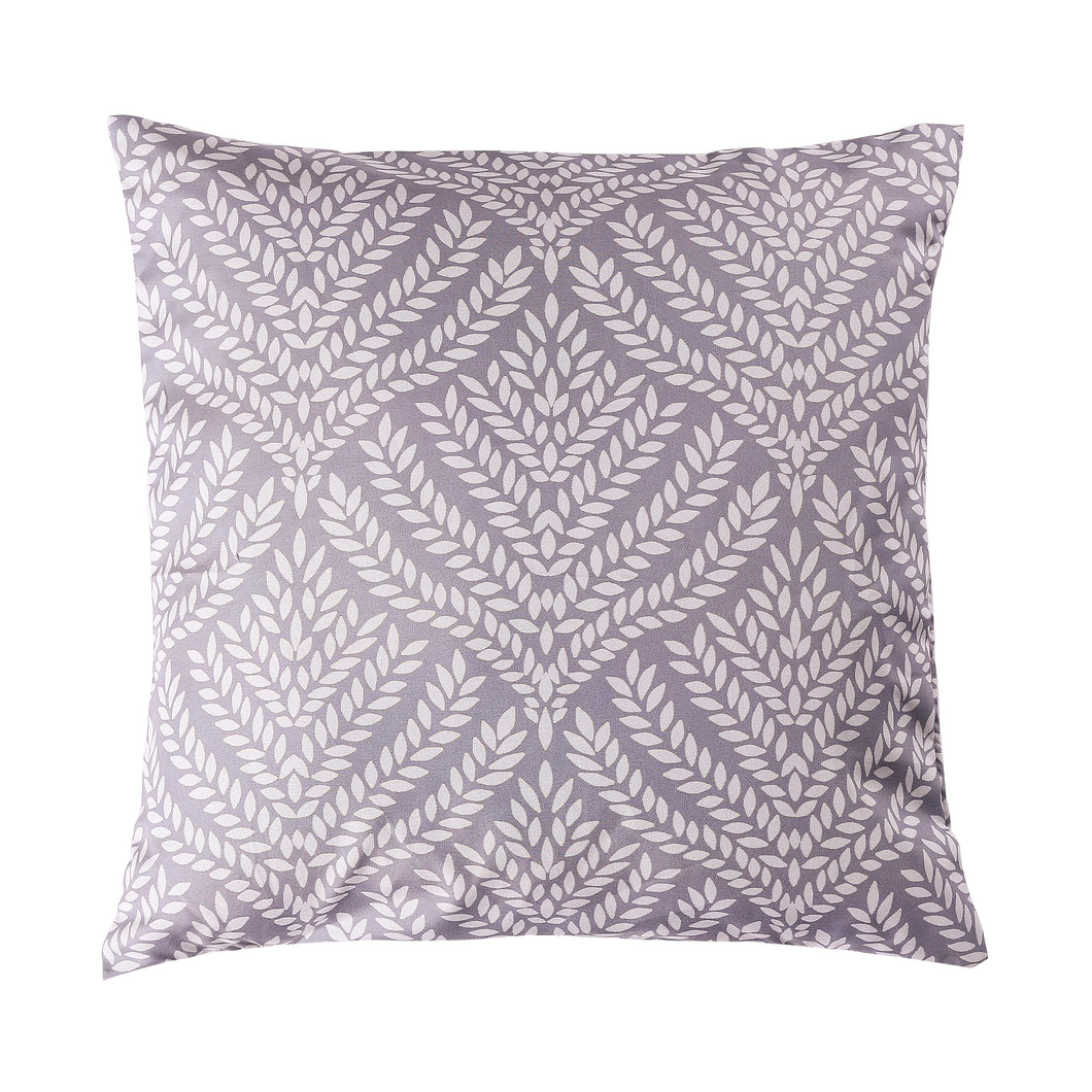 Harvest Printed Cushion