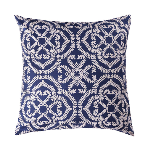 Maddox Printed Cushion