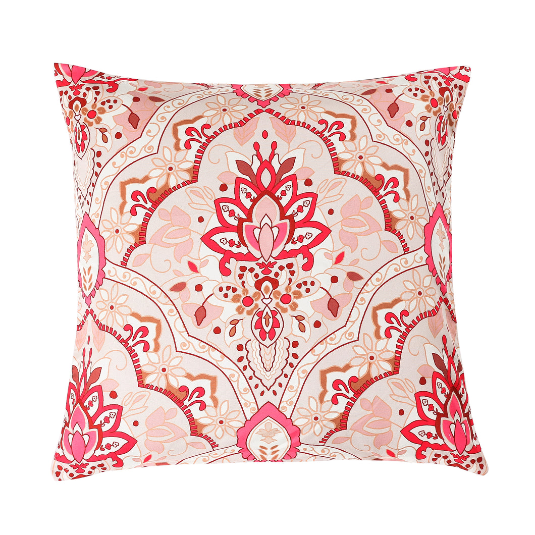 Nadine Printed Cushion