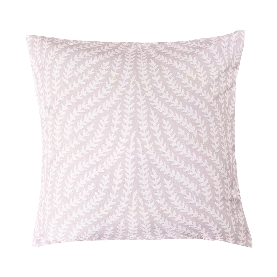 Randall Printed Cushion