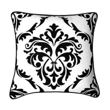 Load image into Gallery viewer, Mesa Decorative 100% Cotton Throw Cushion