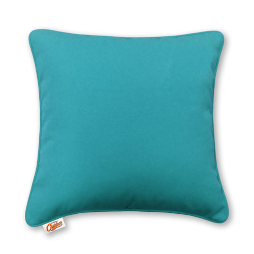 Decorative Outdoor Throw Cushion