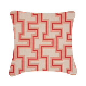 Sunbrella Resonate Cushion