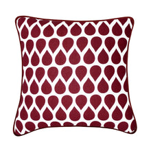 Load image into Gallery viewer, Taylor Decorative 100% Cotton Throw Cushion