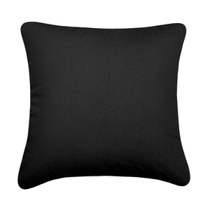 Trumbell Decorative 100% Cotton Throw Cushion