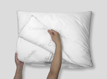 Load image into Gallery viewer, Cushello Adjustable Bed Pillow