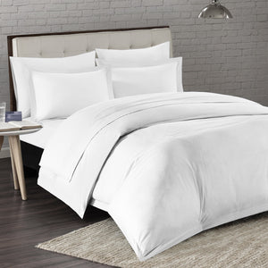 Millano Spa 1200TC Duvet Cover Set