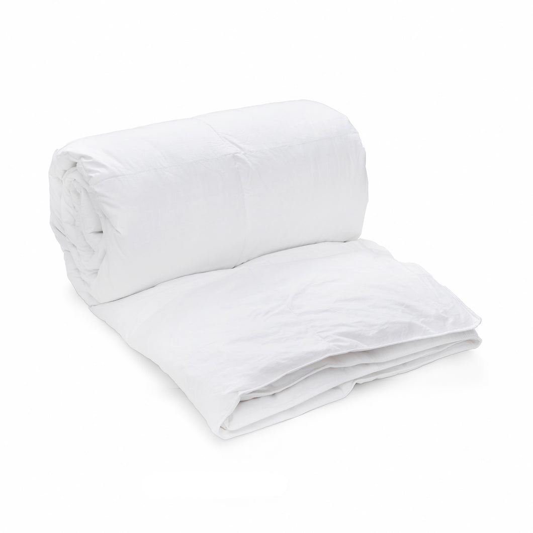 Millano Luxurious Feather and Down Filled Duvet