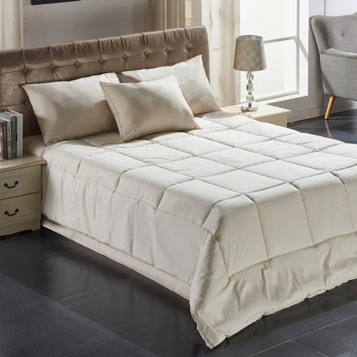 Millano 100% Cotton Certified Organic Duvet